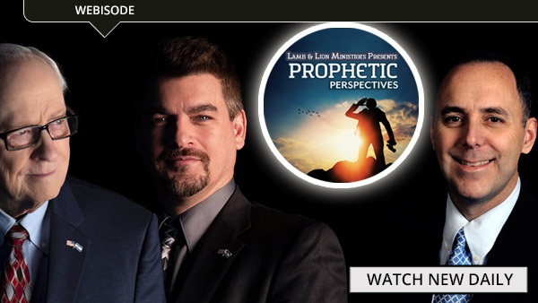 Prophetic Perspectives